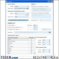 VLC 0.8.6F JANUS TÉLÉCHARGER