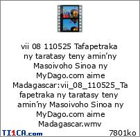 http://mk9.ti1ca.com/j26r6eu5.jpg