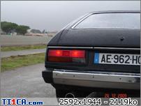 célica ta40 1981..remise en forme Rft7segf